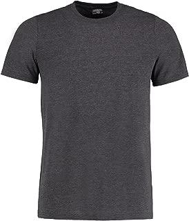Mens Superwash 60 Fashion Fit T-Shirt