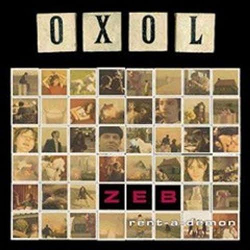 Supermarket Muzak by Oxol on Amazon Music - Amazon com