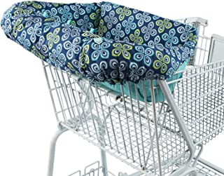 Best comfort and harmony cozy cart cover Reviews