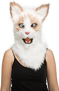 Amazon.es: mascaras de gato - A partir de 16 años