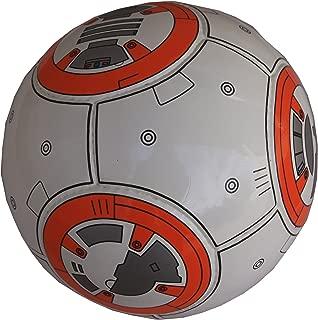 an eight ball