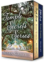Temple Secrets Series: Southern Fiction Box Set (2 books in 1 volume)