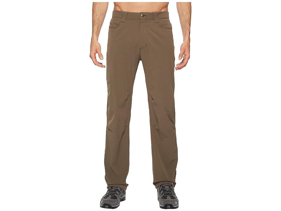 Outdoor Research Ferrosi Pants (Mushroom) Men