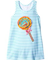 Mud Pie - Popsicle Play Dress (Toddler)