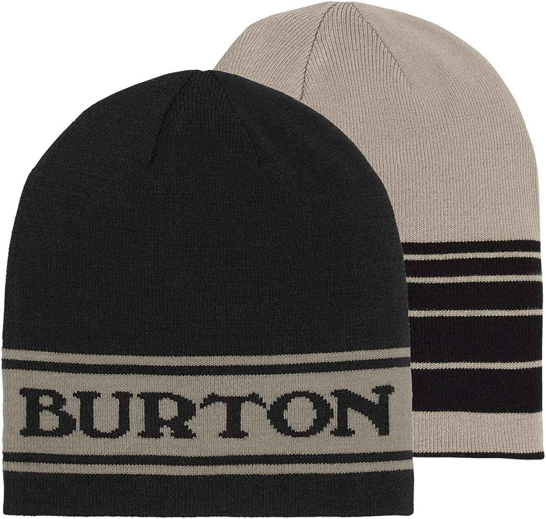 Burton Billboard Bonnet Homme
