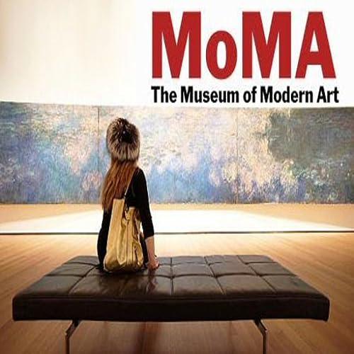 Modern Art UI