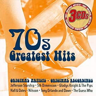 Best r&b 70s and 80s Reviews