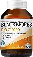 Blackmores Bio C 1000 - 150 Tablets