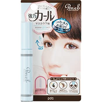 PDC Pmel Essence Mascara Base 7g