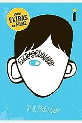 Extraordinário - Edição Especial (Portuguese Edition) Kindle Edition