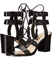 Nine West - Nasser