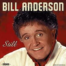 Best bill anderson still Reviews