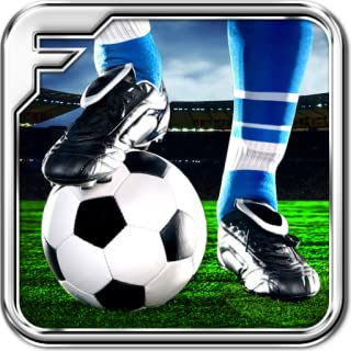 Game Of Football For Android