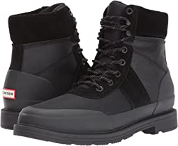 Hunter - Original Insulated Commando Boot