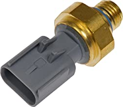 Best egr valve pressure sensor location Reviews