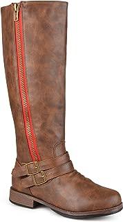 Best journeys wide calf boots Reviews