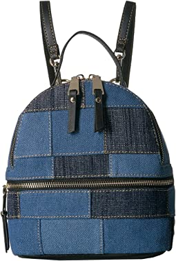 562fc03ac4 Steve madden classic sport backpack   Shipped Free at Zappos