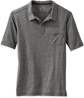 Outdoor Research Cooper S/S Polo