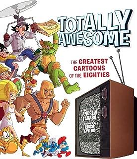 Best saturday morning cartoons 2018 Reviews