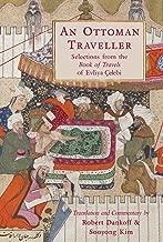 Best book of travels evliya celebi Reviews
