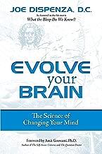 evolve your brain 2008