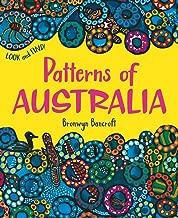 Patterns of Australia