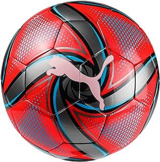 Puma 83041 TPU, Rubber, Polyester Football