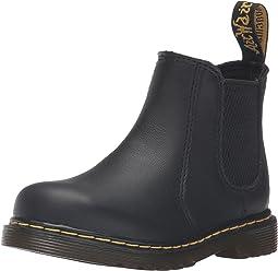 2976 Toddler Shenzi Chelsea Boot (Toddler)
