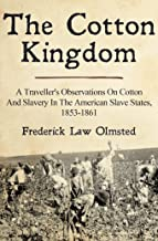 Best life in the cotton kingdom Reviews