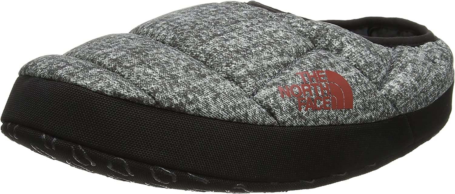THE NORTH FACE TNF M NSE Mule