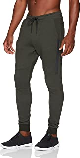Best nike tech joggers Reviews