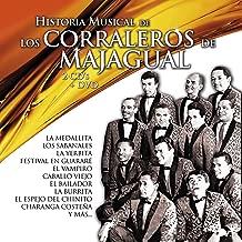 Best historia de los corraleros de majagual Reviews