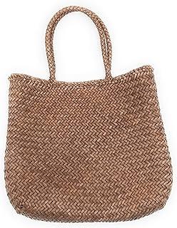 Amazon.com  Grey - Totes   Handbags   Shoulder Bags  Handmade Products 43e612be26fc2