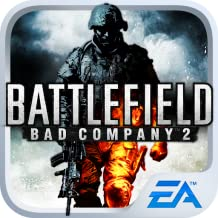 battlefield bad company 2 android