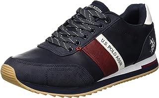 e9f4c88115 Amazon.es: US Polo Assn: Zapatos y complementos