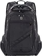 Best lenovo backpack price Reviews