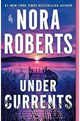 Under Currents: A Novel Kindle Edition