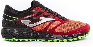 Amazon.es: Joma 43: Zapatos y complementos