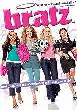 Bratz: The Movie