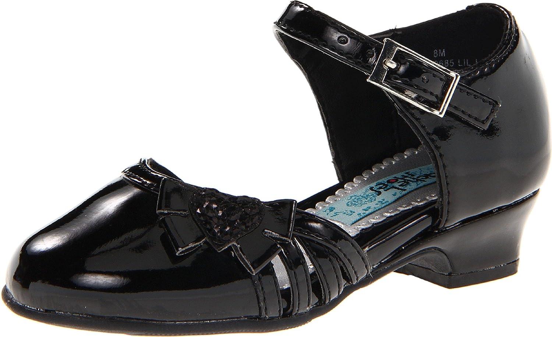 Rachel Shoes Lil Laura