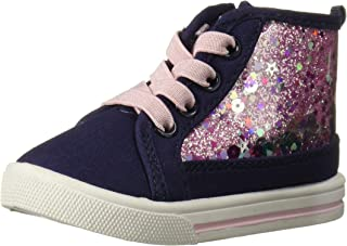 Kids' Gretal Sneaker