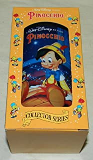 Best burger king collector disney cups Reviews