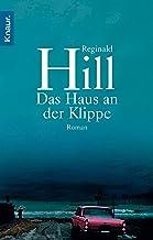 Das Haus an der Klippe (German Edition)