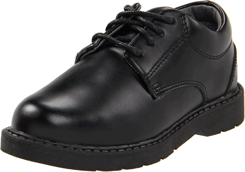 School Issue Scholar 5200 Uniform Shoe (Toddler/Little Kid/Big Kid)