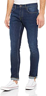 Deus Ex Machina Men's Albero Skinny Jean Denim Pants
