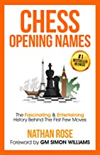 small encyclopedia of chess openings