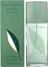 Amazon.es: perfumes y colonias de mujer