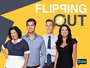 Flipping Out, Season 9