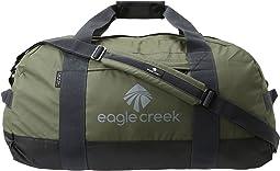 Eagle Creek - No Matter What Flashpoint Duffel M