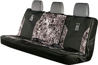 Kryptek Camo Seat Cover